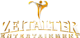 Zeitalter Entertainment